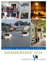 Download our 2016 Membership Brochure