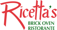Ricettas Ristorante Logo