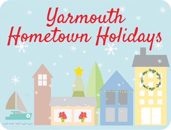 f4dfc17706a3 2018 Hometown Holidays - Yarmouth Maine Chamber of Commerce