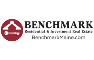 Benchmark Real Estate