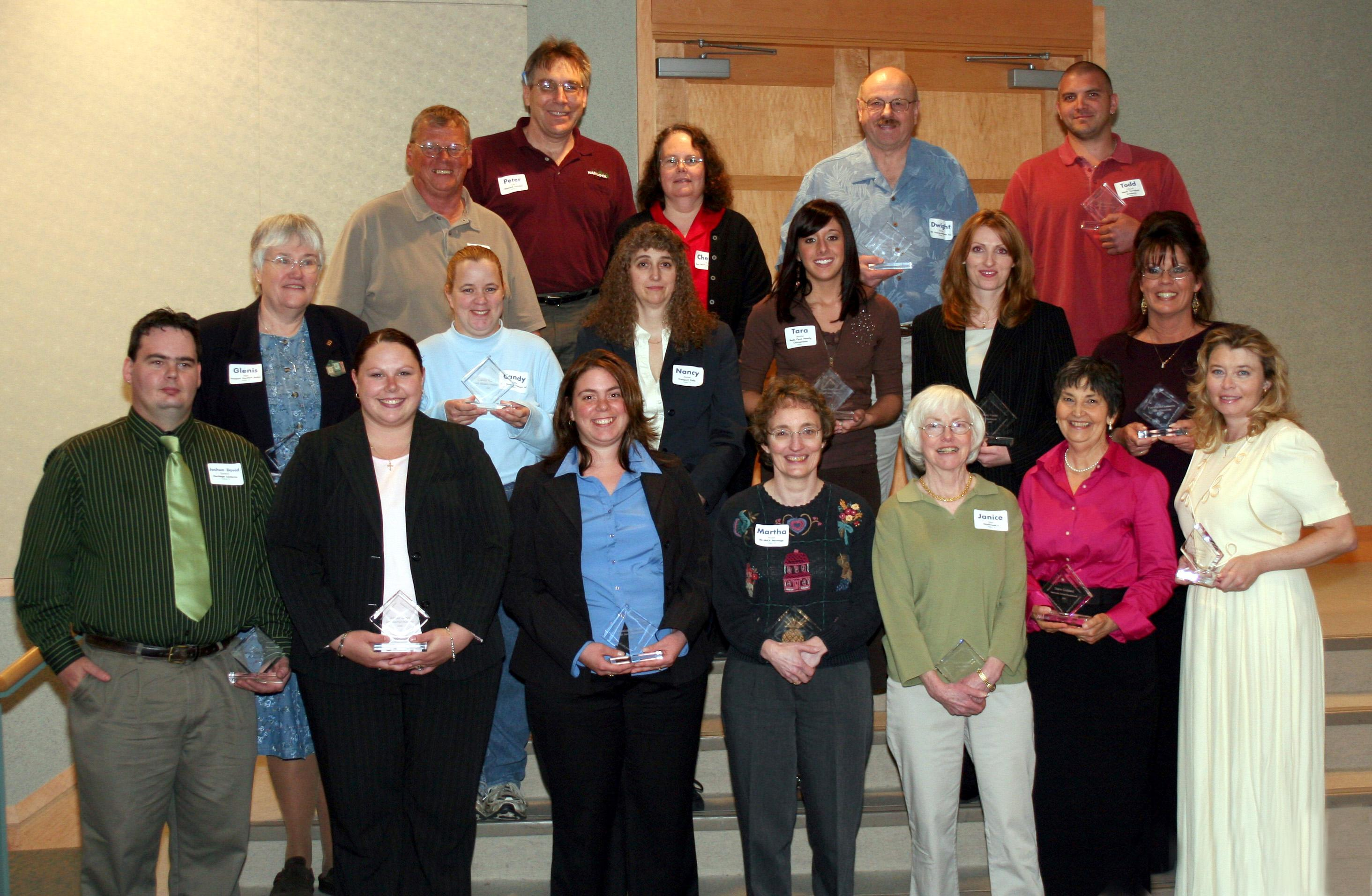 Yarmouth Spirit Of Excellence Yarmouth Maine Chamber Of