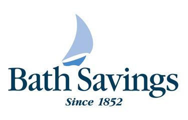 Bath Savings