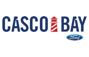 Casco Bay Ford