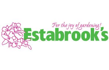 Estabrooks